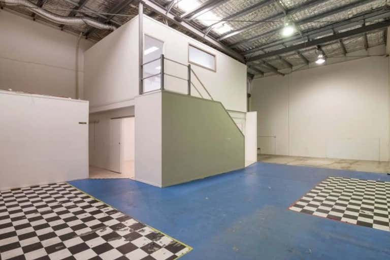 Unit 3/29 Industry Drive Tweed Heads South NSW 2486 - Image 4