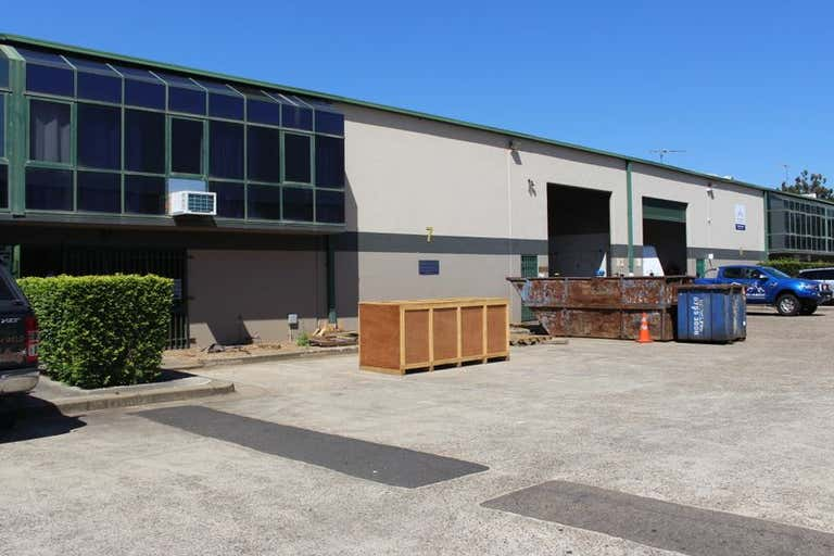7/16-24 Borec Road Penrith NSW 2750 - Image 1