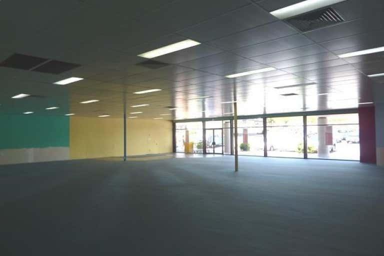 Taree Plaza, Shop 4/20 Albert Street Taree NSW 2430 - Image 2