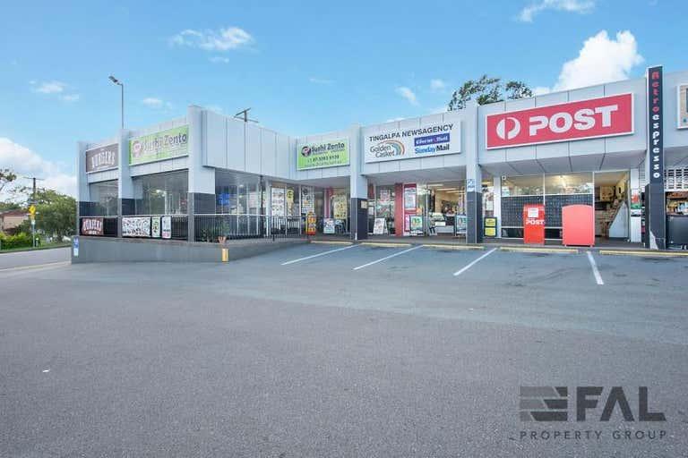 Twin Parks Shopping Centre, Shop  15, 1534 Wynnum Road Tingalpa QLD 4173 - Image 1