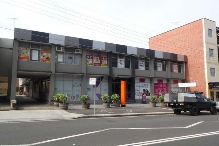 10/46-48 Restwell Street Bankstown NSW 2200 - Image 1