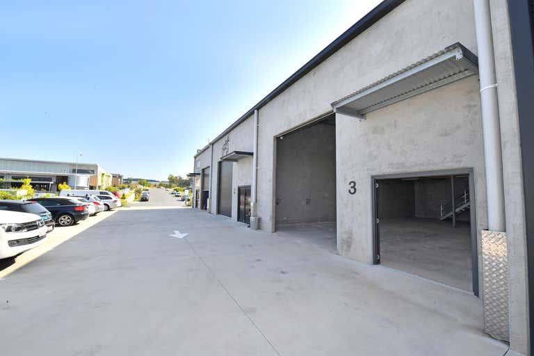 Unit 3/20-22 Venture Drive Noosaville QLD 4566 - Image 1
