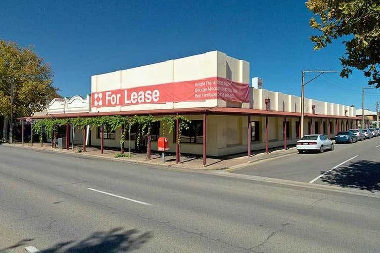 78-80 St Vincent Street Port Adelaide SA 5015 - Image 1