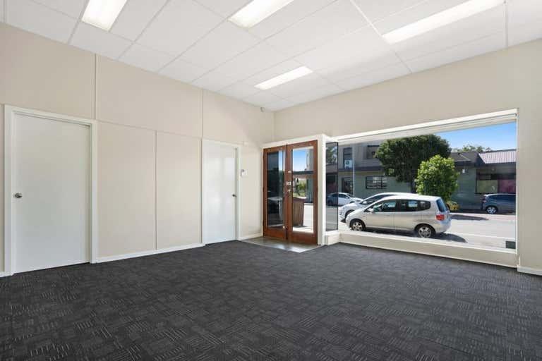 108 George Street East Maitland NSW 2323 - Image 2
