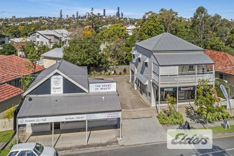 31 Ashgrove Avenue Ashgrove QLD 4060 - Image 2