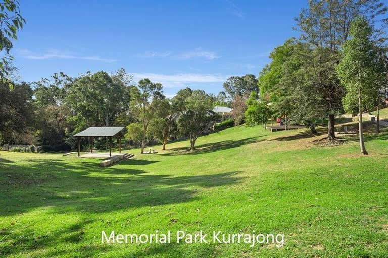 83a Old Bells Line Of Road Kurrajong NSW 2758 - Image 3