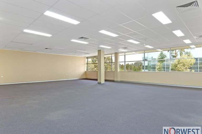 2.07A, 25 Solent Cct Baulkham Hills NSW 2153 - Image 1