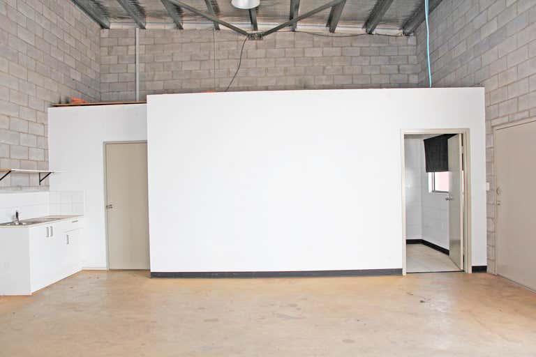24/9 Aristos Place Winnellie NT 0820 - Image 4