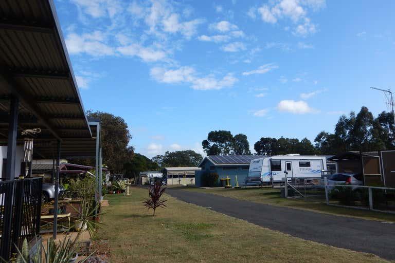 Oakwood QLD 4670 - Image 4