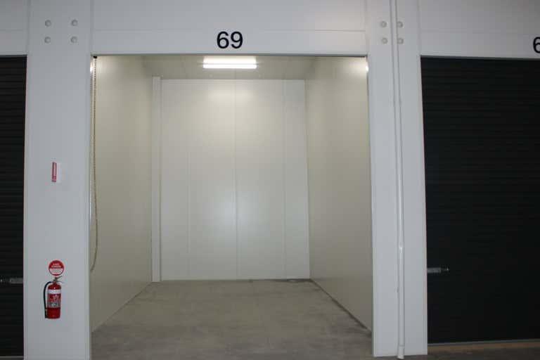 69/40 Anzac Street Chullora NSW 2190 - Image 1