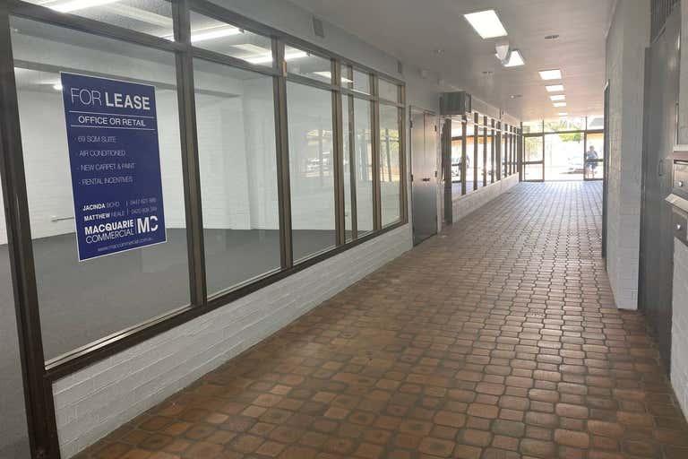 2/505 George Street Windsor NSW 2756 - Image 3