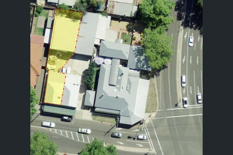 2/468 Guinea Street Albury NSW 2640 - Image 2