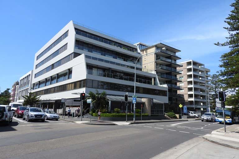 Shop 2A, 39 East Esplanade Manly NSW 2095 - Image 1