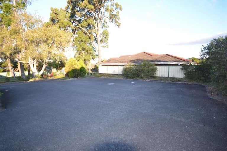 1/80 High Street Wauchope NSW 2446 - Image 4