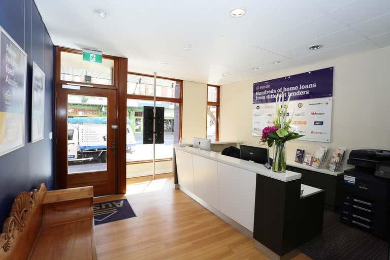 Shop 116 King Street Newtown NSW 2042 - Image 2
