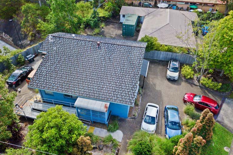 1 Tina Avenue Springwood QLD 4127 - Image 3