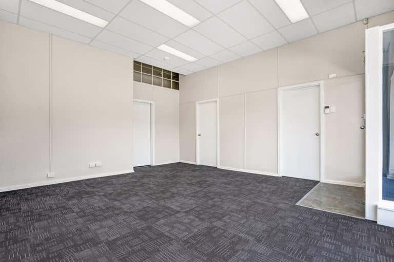 108 George Street East Maitland NSW 2323 - Image 3