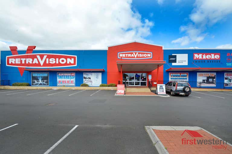 44 Bussell Highway Busselton WA 6280 - Image 2
