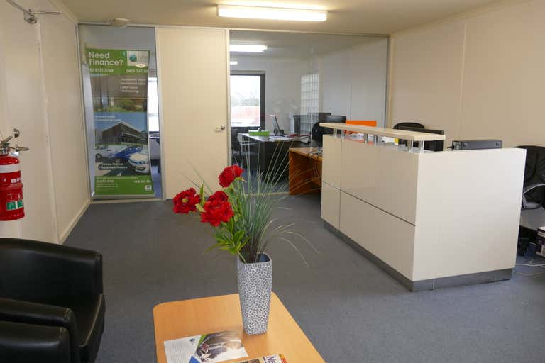 1st Floor, Suite 2, 11a Dunearn Road Dandenong North VIC 3175 - Image 3
