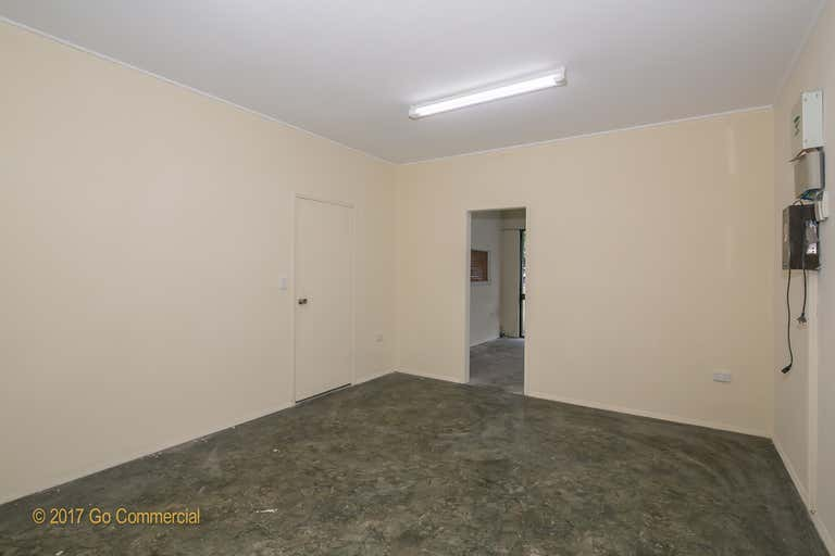 Tenancy B, 436-438 Sheridan Street Cairns North QLD 4870 - Image 3