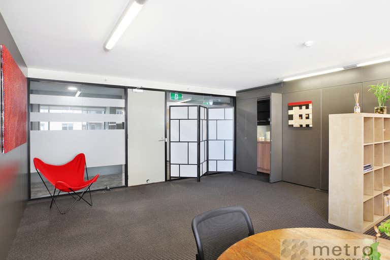 Suite 9.04, 2-14 Kings Cross Road Potts Point NSW 2011 - Image 2