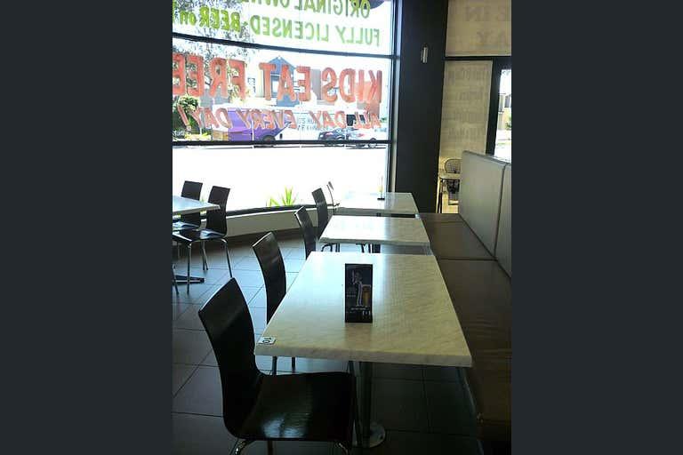 306-308 Melbourne Road Newport VIC 3015 - Image 3