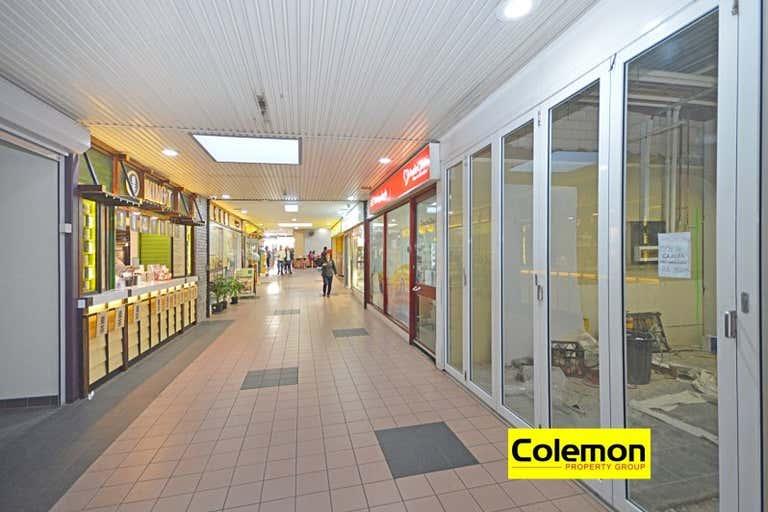 Burwood NSW 2134 - Image 3