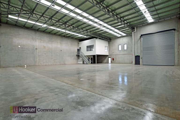 Unit 1, 9 Brumby Street Seven Hills NSW 2147 - Image 2