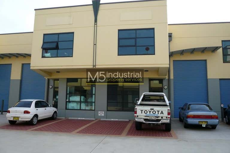 F3, 15 Forrester Street Kingsgrove NSW 2208 - Image 3