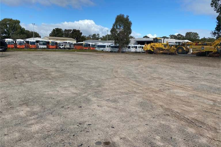 426 Great Northern Hwy Middle Swan WA 6056 - Image 2