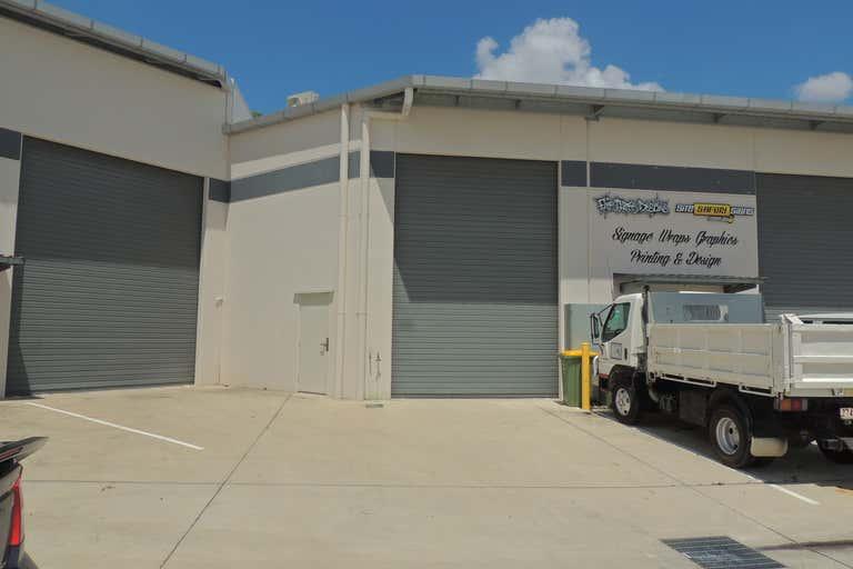 9/55 Commerce Circuit Yatala QLD 4207 - Image 2