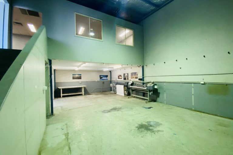 7/9 Ladbroke Street Milperra NSW 2214 - Image 3