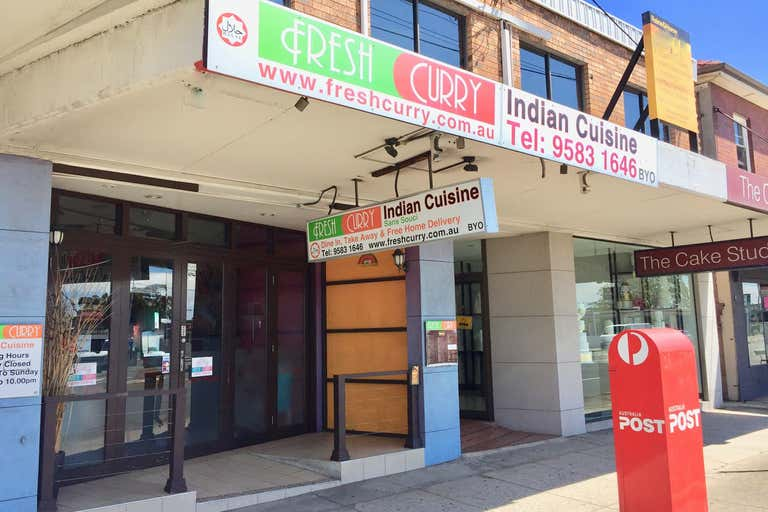 1/341 Rocky Point Road Sans Souci NSW 2219 - Image 4