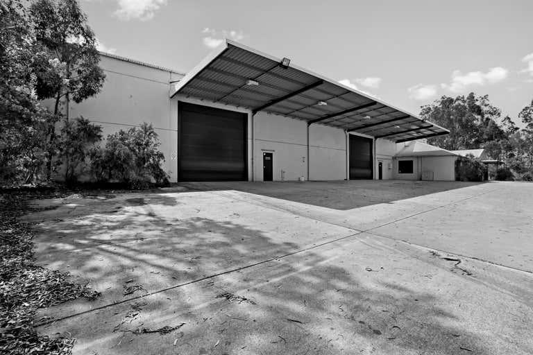 3 Hartley Drive Thornton NSW 2322 - Image 1
