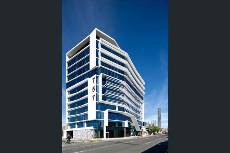 757 Ann Street Fortitude Valley QLD 4006 - Image 1