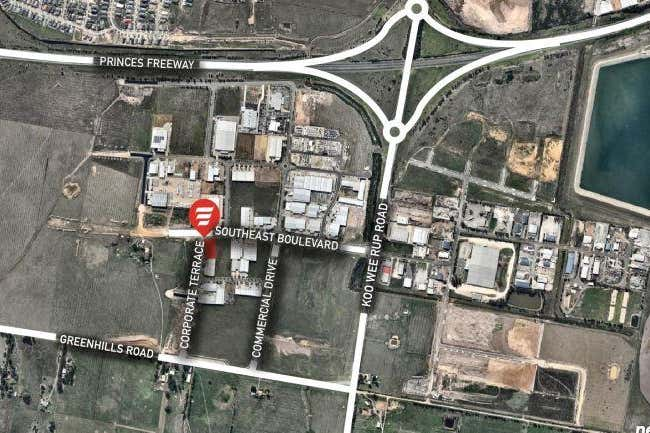 Unit 6, 21 Southeast Boulevard Pakenham VIC 3810 - Image 2