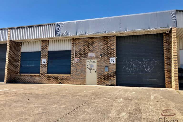 4/6 Pendrey Court Woodridge QLD 4114 - Image 1