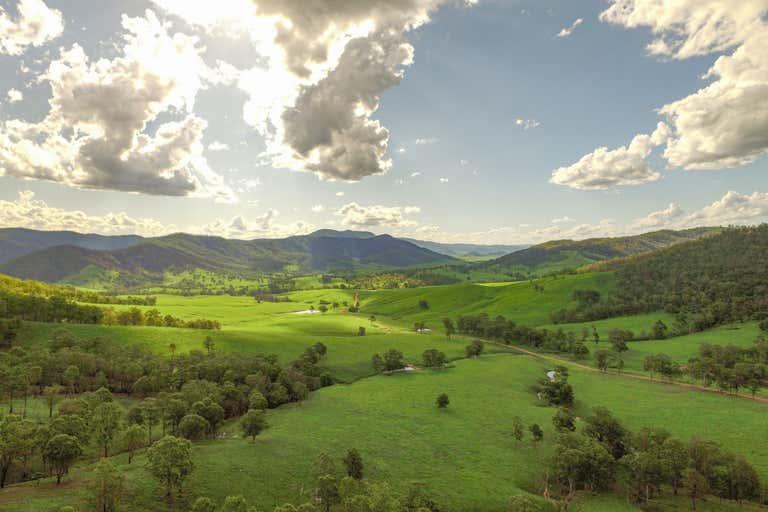 Mount George NSW 2424 - Image 1