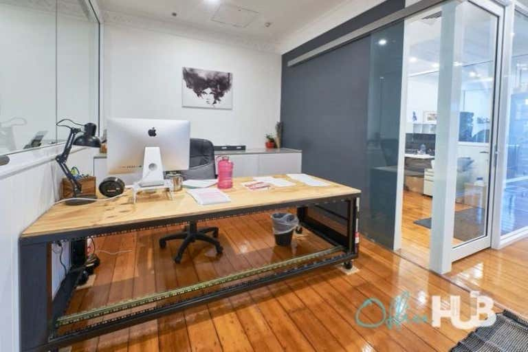 5/84a Brunswick Street Fortitude Valley QLD 4006 - Image 2