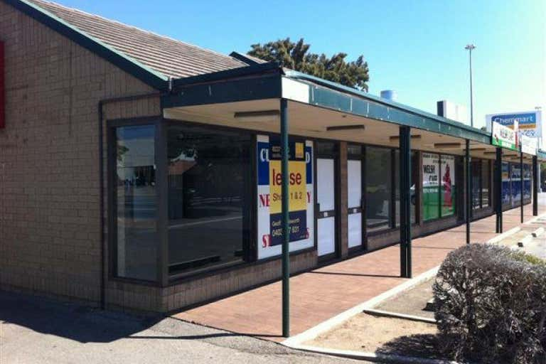 Shops 1 & 2, 350 Goodwood Road Cumberland Park SA 5041 - Image 1