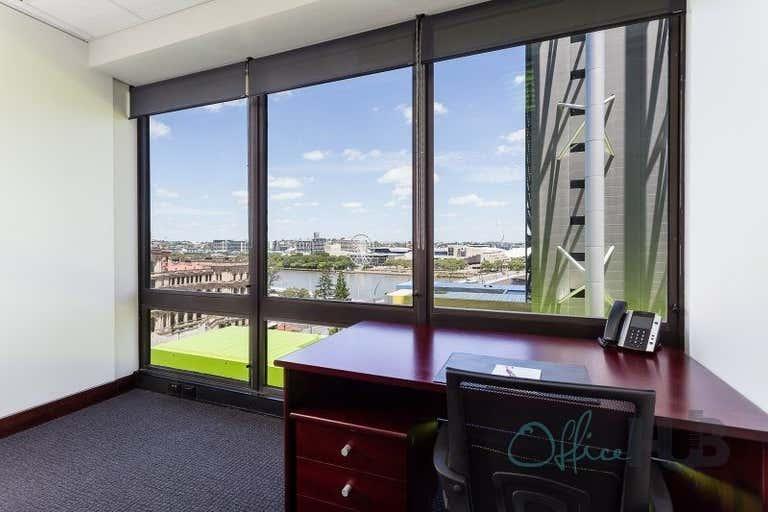 41/239 George Street Brisbane City QLD 4000 - Image 3