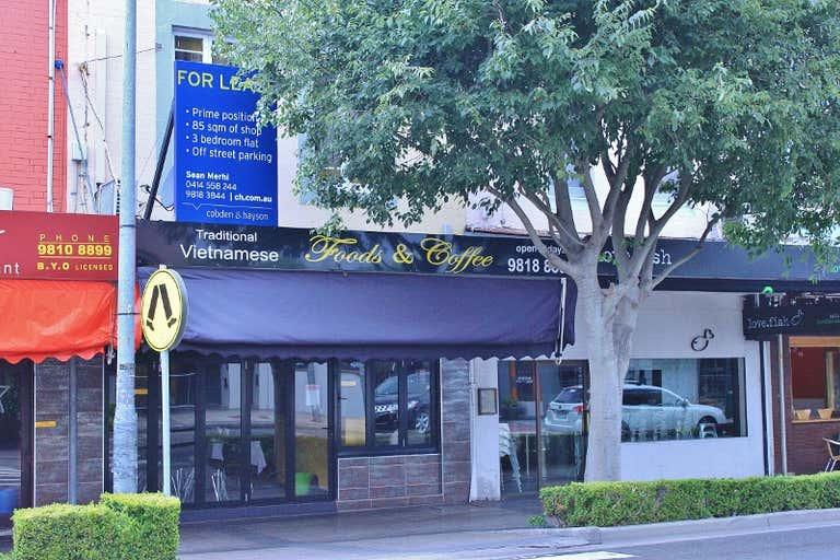 578 Darling Street Rozelle NSW 2039 - Image 1