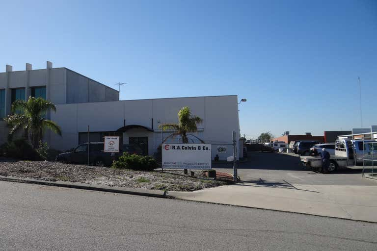 5/10 Munt Street Bayswater WA 6053 - Image 1