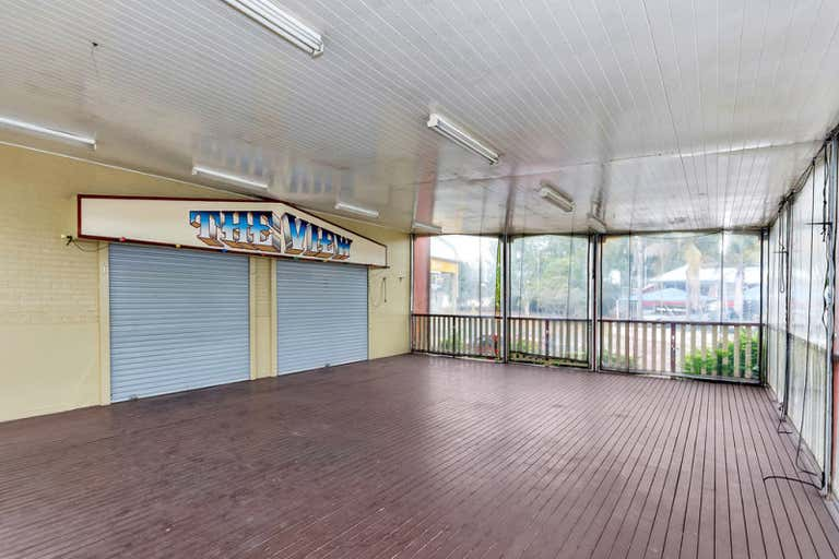 277 Brisbane Street West Ipswich QLD 4305 - Image 4