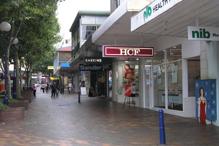 136 Crown Street Wollongong NSW 2500 - Image 2