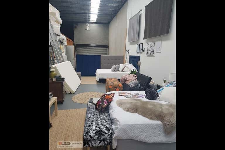 Part Unit 4/20 Northumberland Drive Taren Point NSW 2229 - Image 4