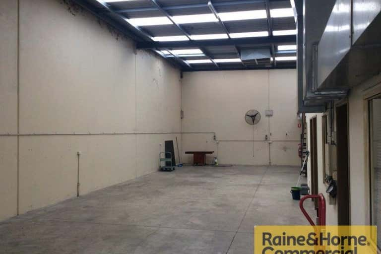 1/14 Chetwynd Street Loganholme QLD 4129 - Image 4