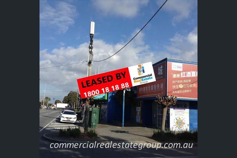 1/363 Springvale Road Glen Waverley VIC 3150 - Image 1