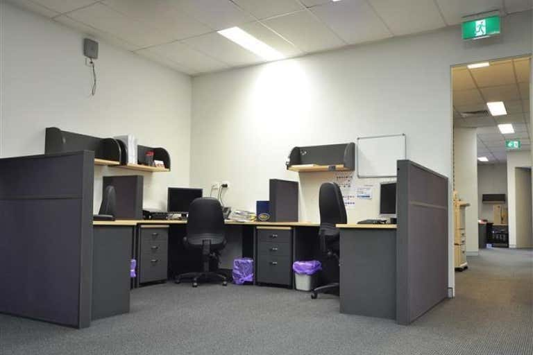 Unit 1/9 Griffiths Road New Lambton NSW 2305 - Image 4