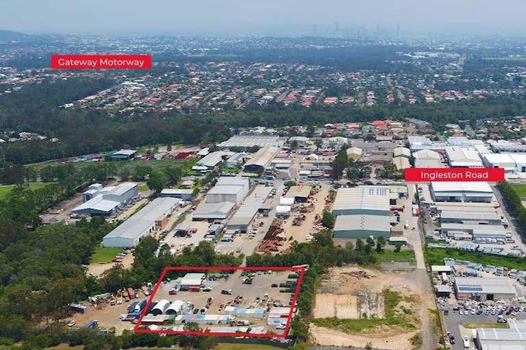 122 Ingleston Road Tingalpa QLD 4173 - Image 2